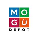 LOGO MOGU MODIFICADO_Mesa de trabajo 1.p