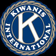 Kiwanis and Harmony Bridge