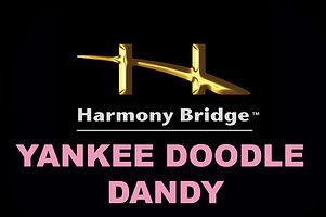 NEW Yankee Doodle Dandy.jpg
