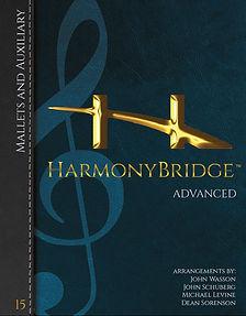 MalletsAux_HarmonryBridge_Advanced_blue1