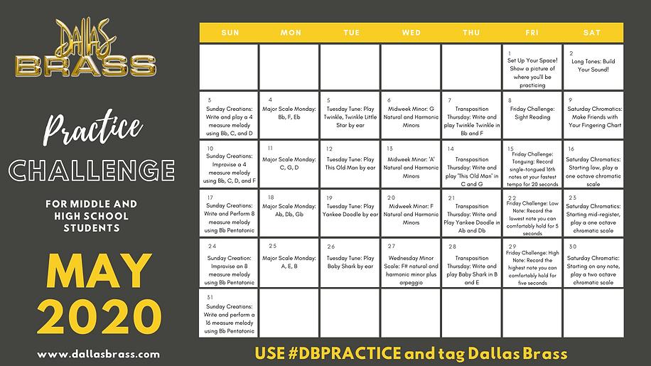 DB Practice Challenge (5).png