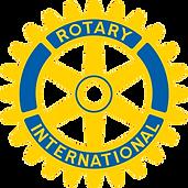 Rotary Club and Harmony Bridge