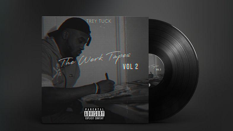 Vinyl%20Werk%20Tapes%202_edited.jpg