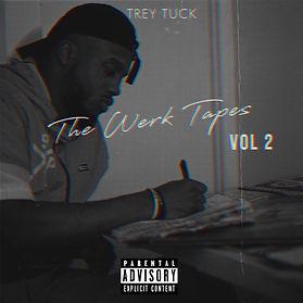 The Werk Tapes Vol. 2 Cover.jpg