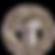 Trey Tucker Logo.png