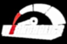 Werkoholics Logo