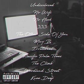 The Werk Tape Vol. 2 Song List.jpg