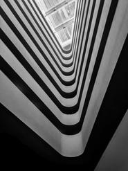 Paul Baker -HOTEL INTERIOR - FINALIST -UK - Hotel interior floors