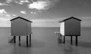 Ryan Jones - FINALIST - UK - Simplicity