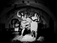 Jagoda Zwiernik - FINALIST -UK - Silent Dance