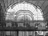 Ann McCall UK    Reflections - Covent Garden Opera House
