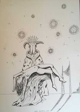 HELEN HARDMAN THE STAR.jpeg