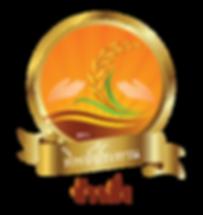 Logo ข้าว_22 09 61-01.png