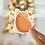 Thumbnail: Chill Potato