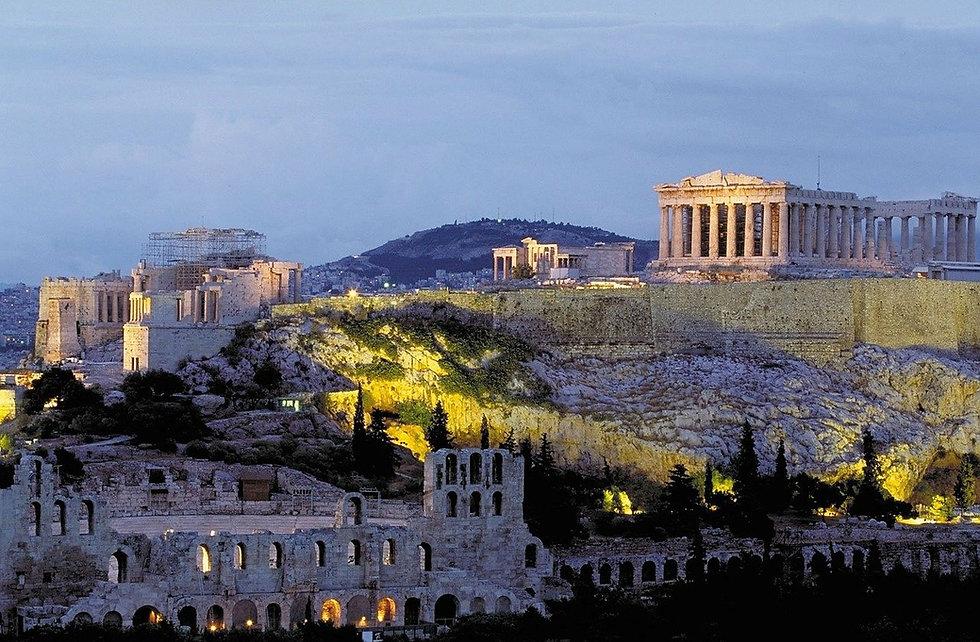 acropolis-12044_1280.jpg