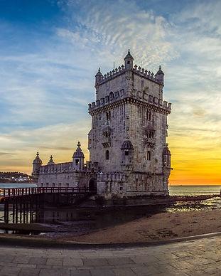 1_Lisboa_01.jpg