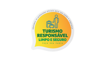 selo-turismo-responsavel-2-1400x788.png