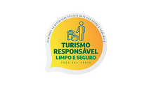 selo-turismo-responsavel-2-1400x788.png