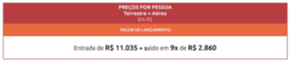 Preço_Transiberiano.png