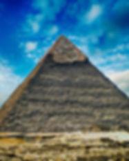 pyramid-2301471_1920.jpg