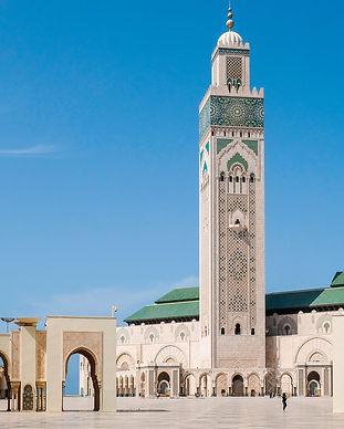 mosque-4134459_1920.jpg