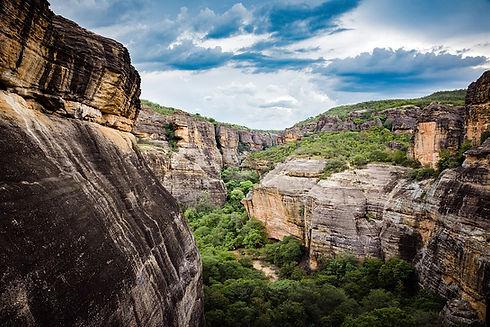 1280px-Serra_da_Capivara_National_Park.j