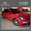 Thumbnail: Porsche Panamera 2013