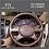 Thumbnail: MERCEDES GL 2016