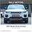 Thumbnail: 2017 Range Rover Evoque