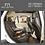 Thumbnail: Range Rover Vouge 2013