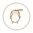 icon-08-05.png