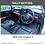 Thumbnail: 2020 Mini Cooper S