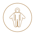 icon-08-02.png