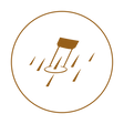 icon-08-07.png