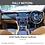 Thumbnail: 2020 Rolls Royce Cullinan