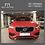 Thumbnail: Volvo XC90 2018