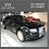 Thumbnail: Rolls Royce 2013
