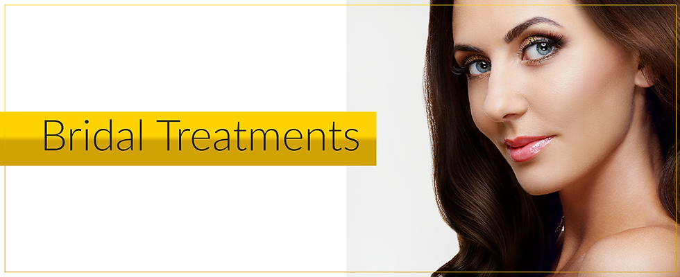Bridal Treatments.png