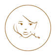 icon-08-04.png
