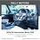 Thumbnail: 2014/15 Mercedes Benz G63