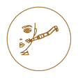 icon-08-06.png