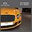 Thumbnail: BENTLEY GT SPEED 2014