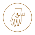 icon-08-03.png