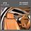 Thumbnail: Jaguar XJL 2017