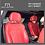 Thumbnail: Bentley Bentayga 2016