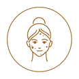 icon-08-01.png