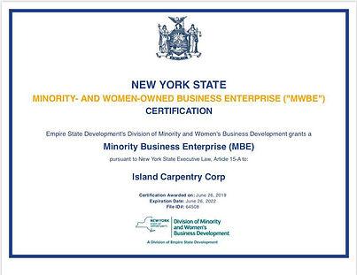 NYS Certificate.jpg