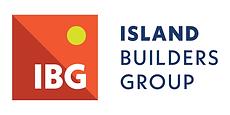IBG-logo.png