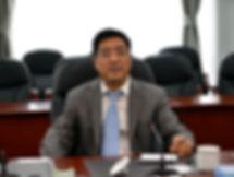 Feng Zhongping.jpg