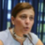 Isabel_Valente2.jpg